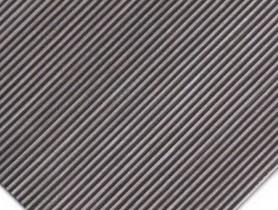 Mata przemysłowa gumowa