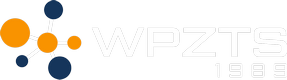 WPZTS